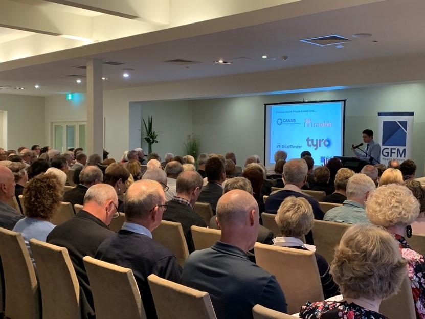 past-event-2020-top-10-investment-seminar-5