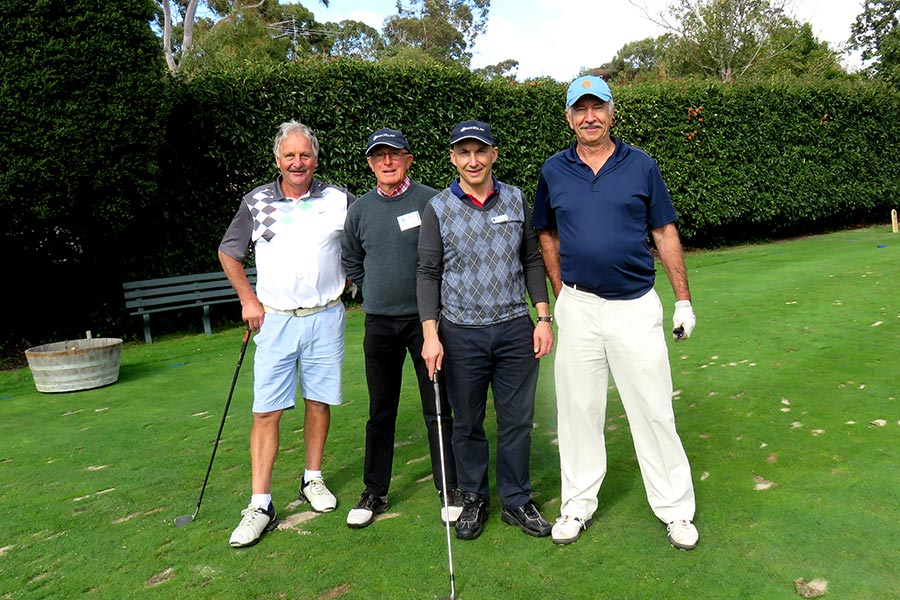 past-events-2016-golf-day05
