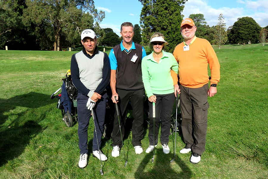 past-events-2016-golf-day15