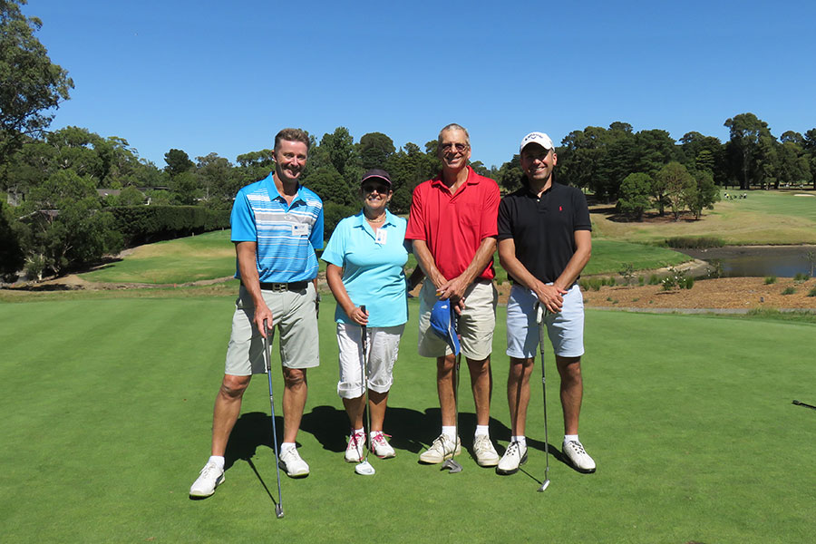 past-events-2017-golf-day09
