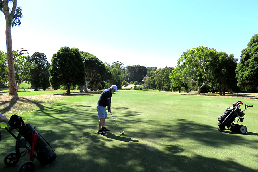 past-events-2017-golf-day13