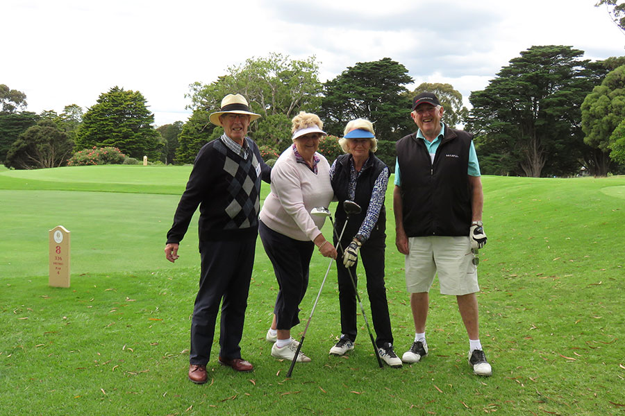 past-events-2021-golf-day-01