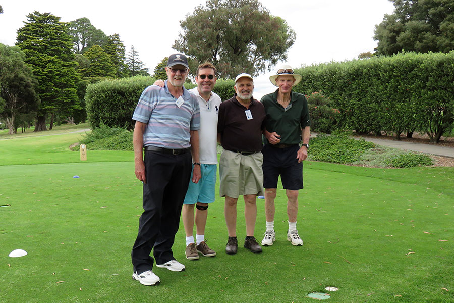 past-events-2021-golf-day-02