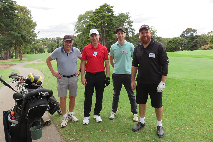 past-events-2021-golf-day-03