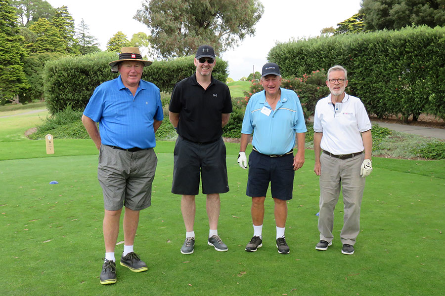 past-events-2021-golf-day-09