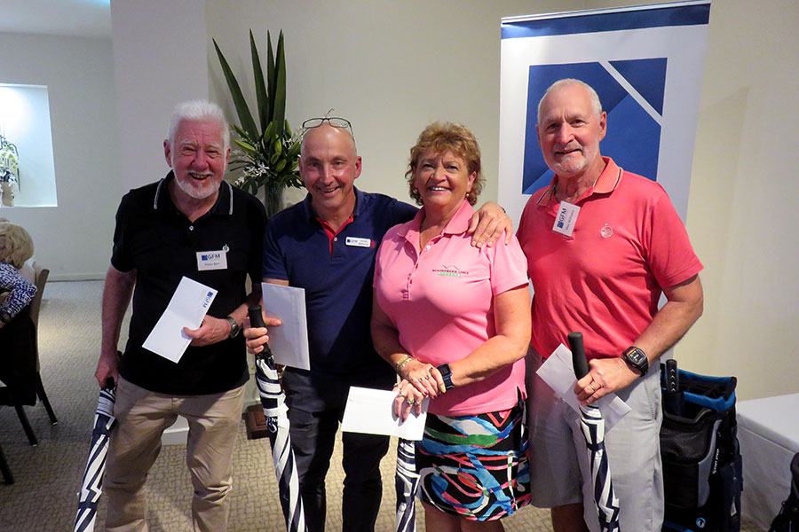 past-events-2021-golf-day-14