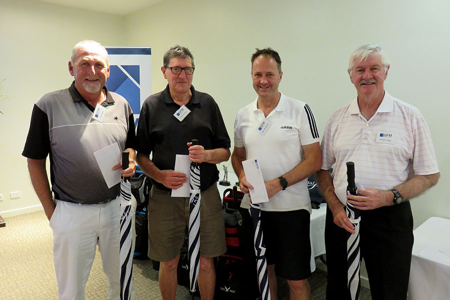 past-events-2021-golf-day-15