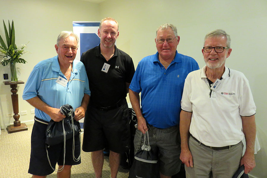 past-events-2021-golf-day-16