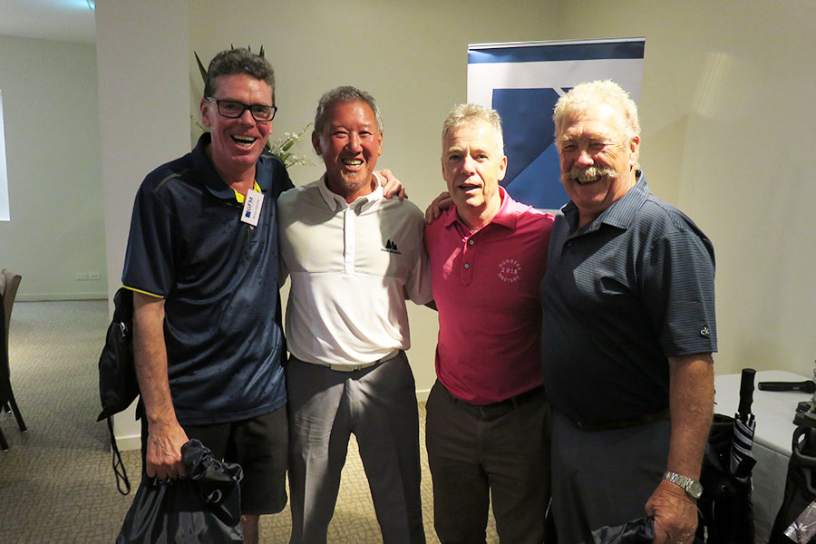 past-events-2021-golf-day-17