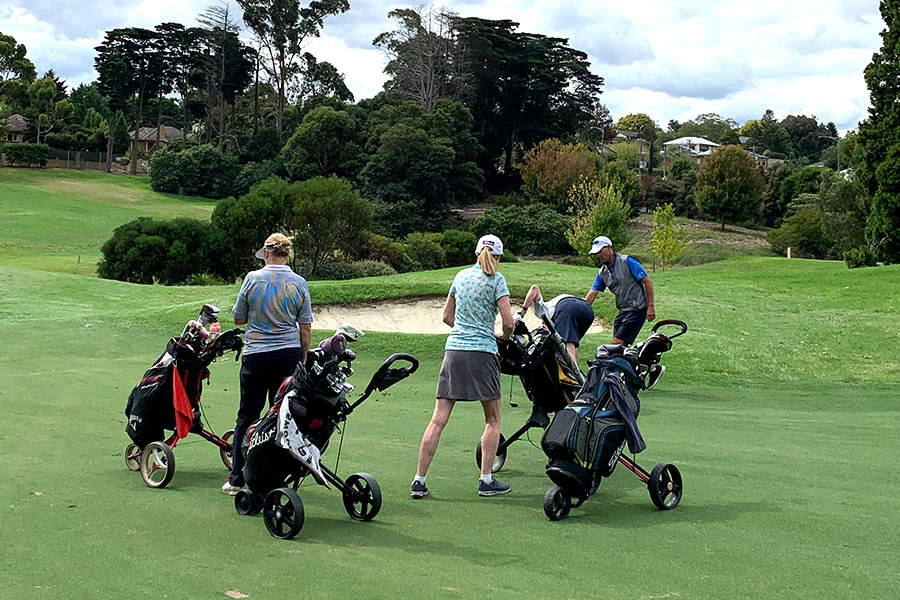 past-events-2021-golf-day-21