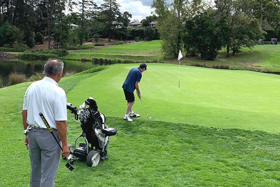 past-events-2021-golf-day-25