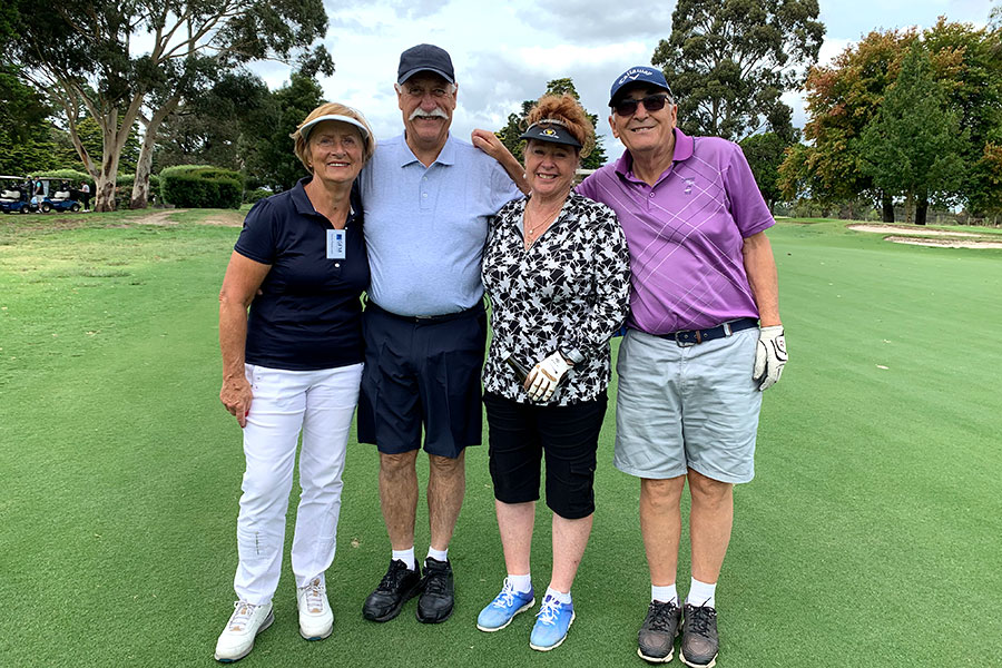 past-events-2021-golf-day-27
