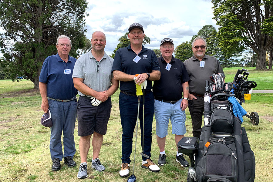 past-events-2021-golf-day-29