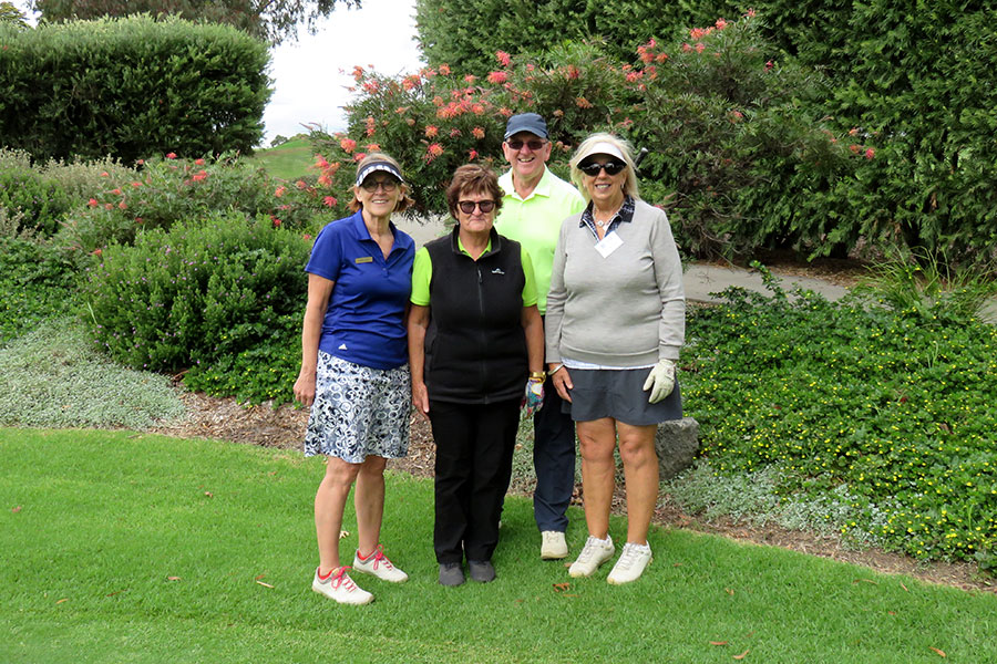 past-events-2021-golf-day-39